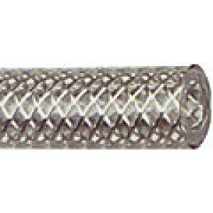 Technical Hose PVC (PVC, PVC)