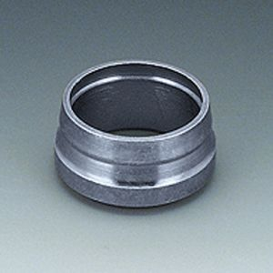 SRD - Cutting ring