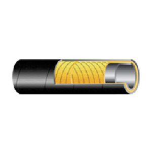 Plaster hose 2.0 MPa