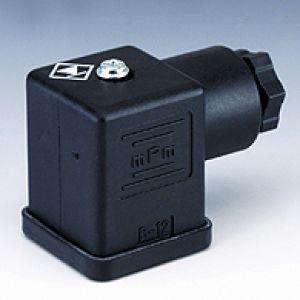 HK plug SS69