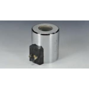 Plug to the solenoid valve NG10 type DKE HK