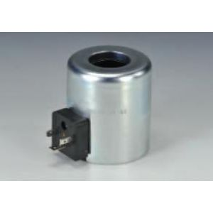 To the solenoid coil type NG10 HK 42C