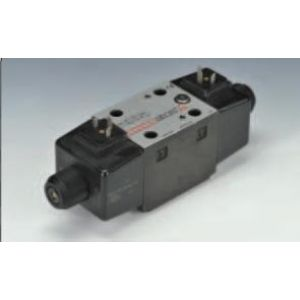 The solenoid slide NG10 type DKE HK