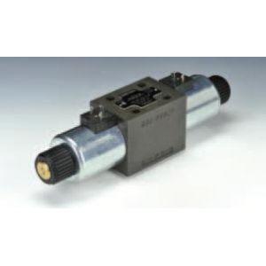Solenoid NG10 type slide HK 42C