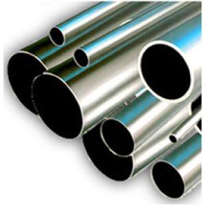 High-pressure pipe