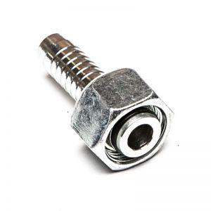 AOS - Connector ... AOS, steel