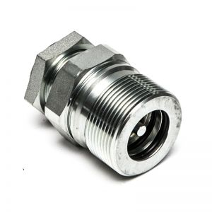 Screw couplings for trucks- jack
