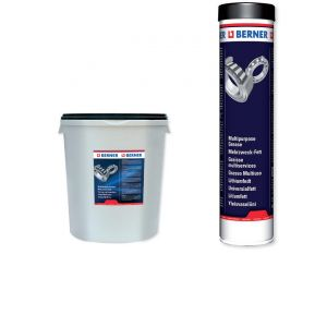 Constant universal Grease