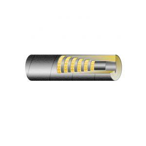 R15 - HD hose