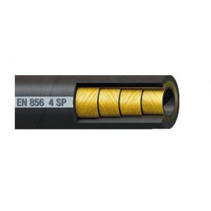 4SP - HD hose