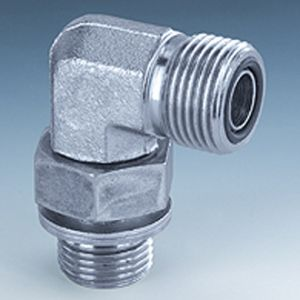 W90 HMOK HJOF - Screw-in socket, angle 90°