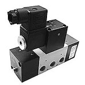 Solenoid - information for inquiry