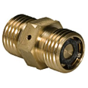 Mini-series pressure regulators Cart Reg